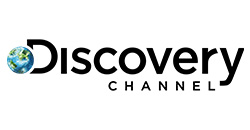 discivery-channel
