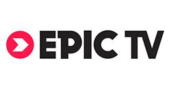 epic-tv