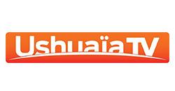 ushuaia-tv